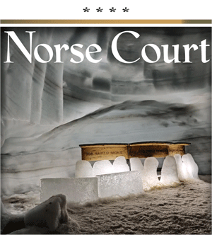 Norse Court